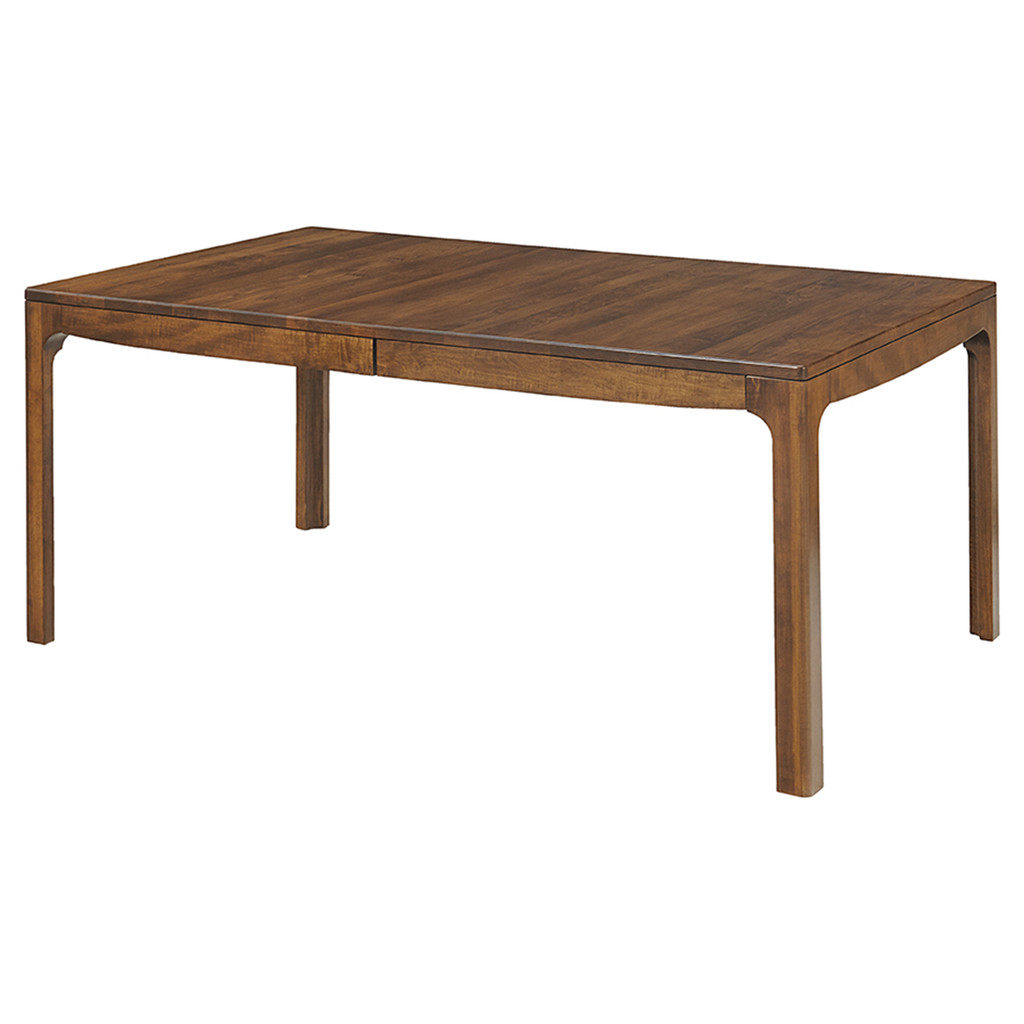Copenhagen Leg Table