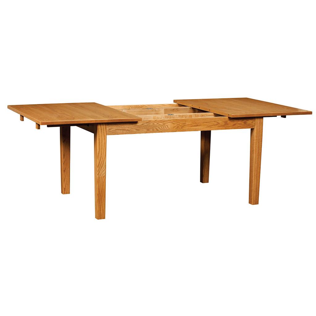 Christy Leg Table