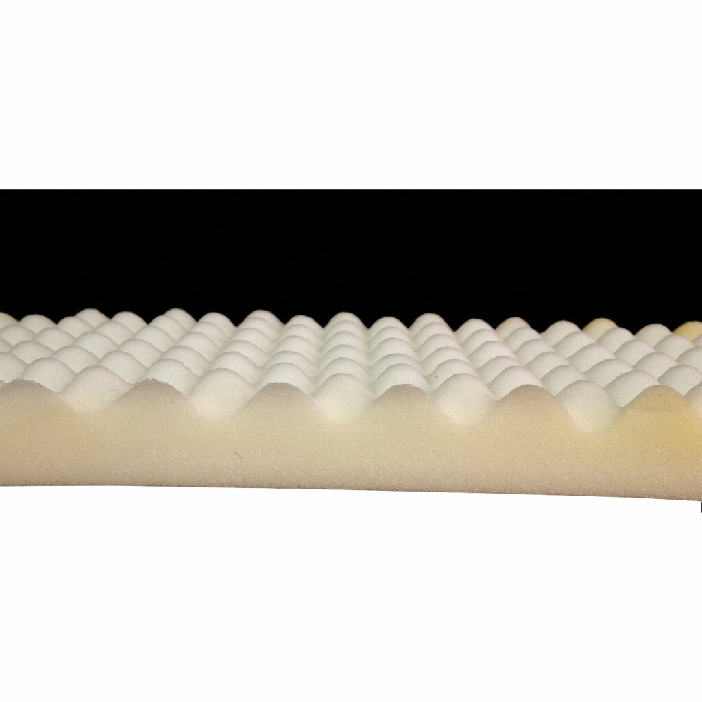 Orthopedic Foam Pad