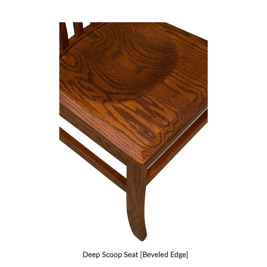 Batavia Dining Chair