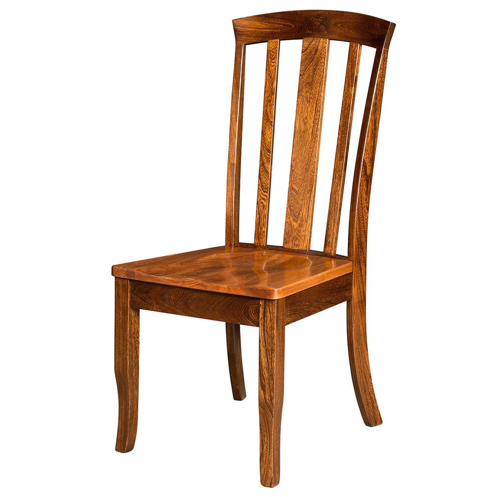 Brady Desk Chair
