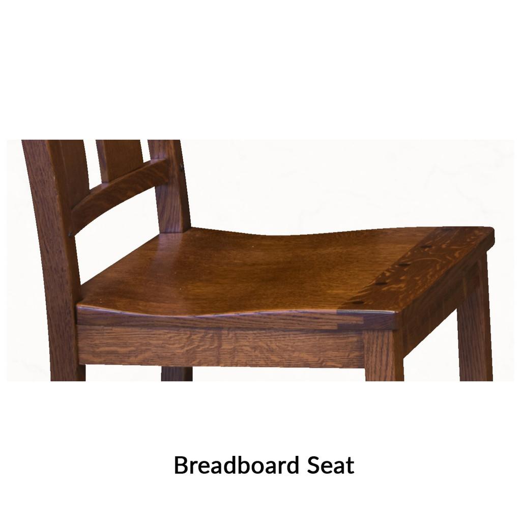 Cavalier Desk Chair