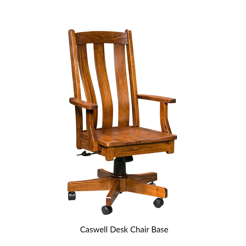 Concord Desk Chair