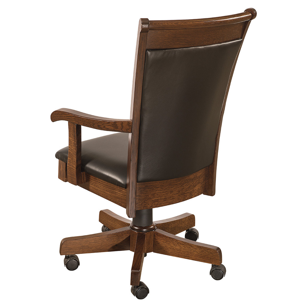 Acadia Desk Chair