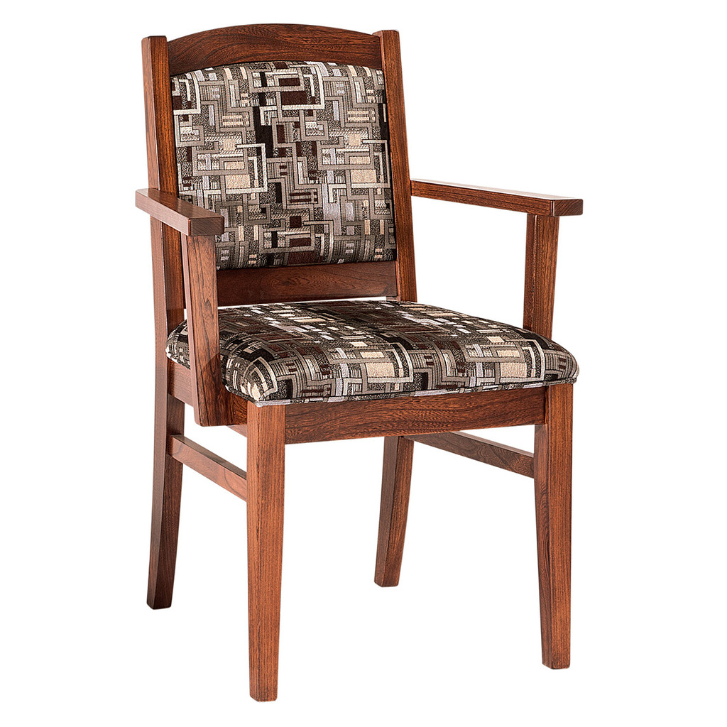 Bayfield Dining Chair
