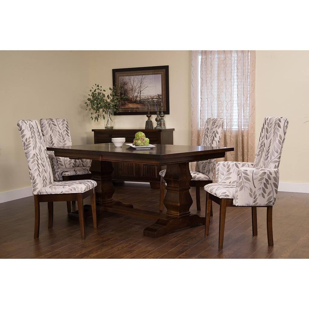 Buchanan Dining Chair