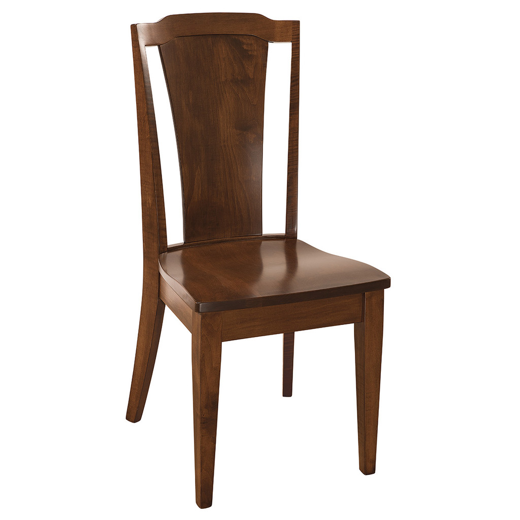 Charleston Dining Chair