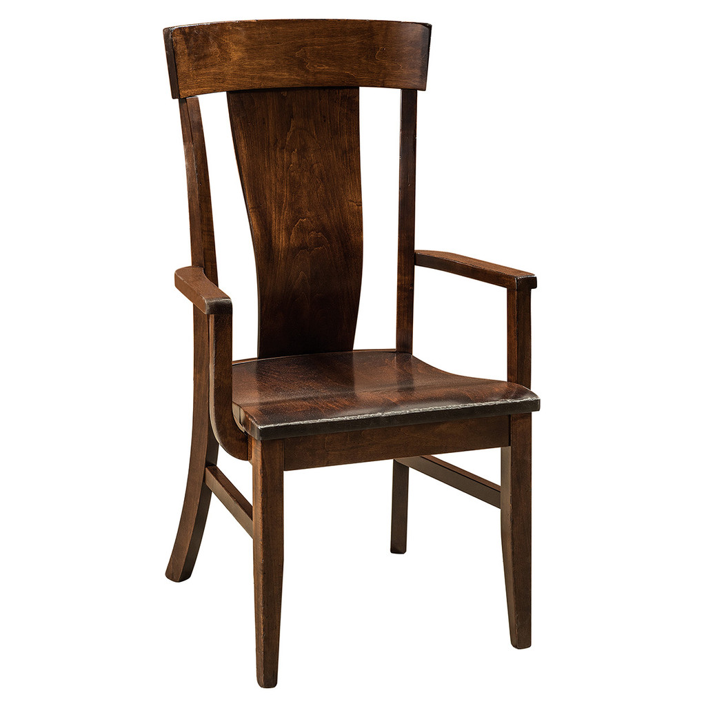 Baldwin Dining Chair