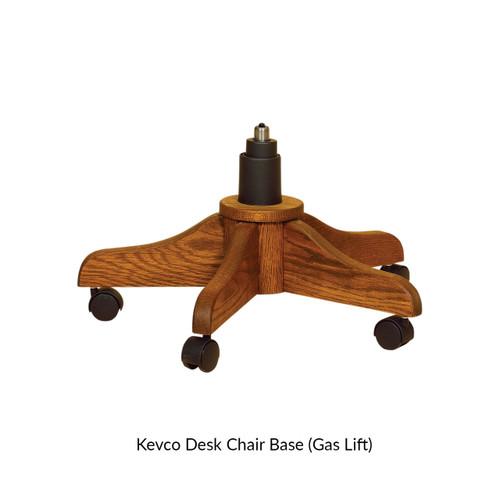 Benson Desk Chair
