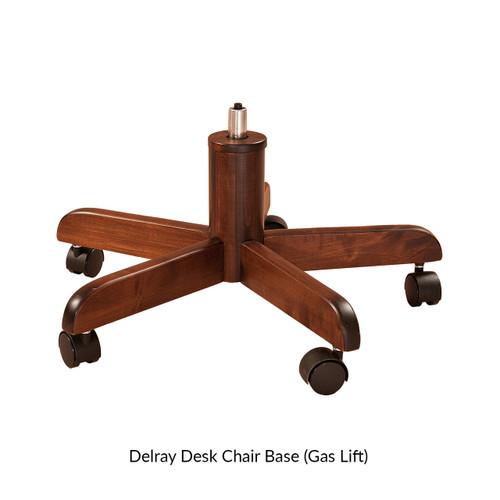 Brawley Desk Chair