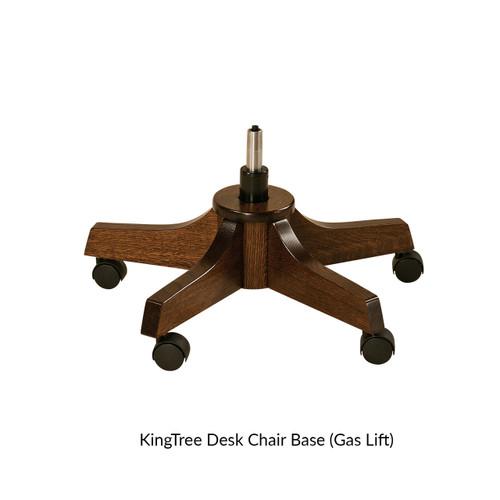 Breckenridge Desk Chair