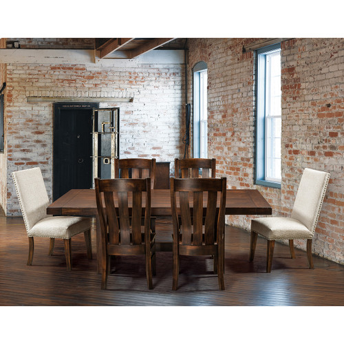Chesterton Dining Chair
