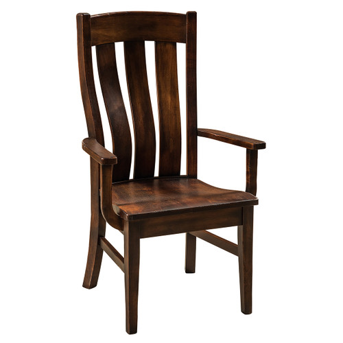 Chesterton Desk Chair