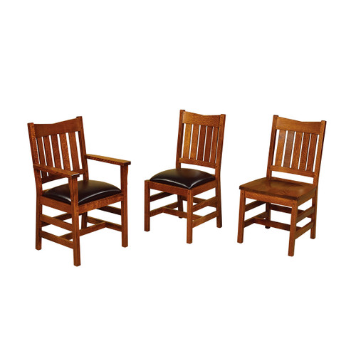 Colbran Dining Chair