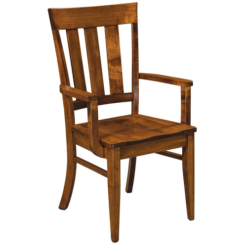 Glenmont Desk Chair