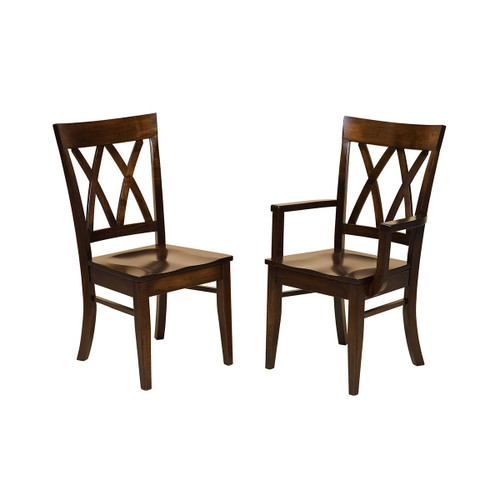 Herrington Dining Chair