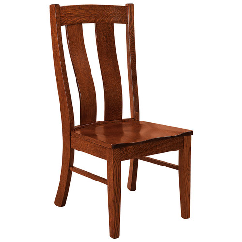 Laurie Dining Chair