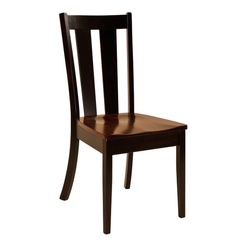 Newberry Dining Chair
