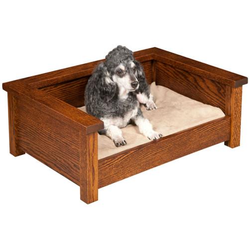 Pet Lounge - Small Size