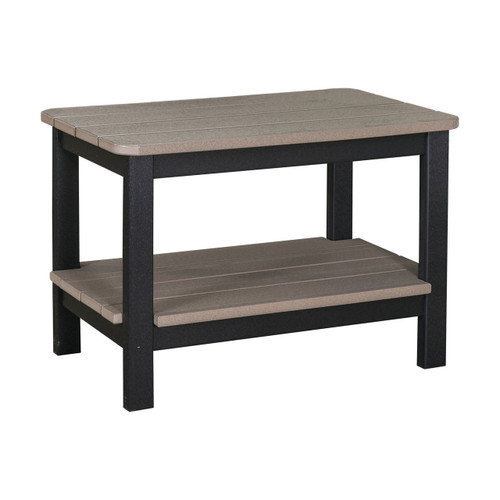 Coffee Table (Poly)