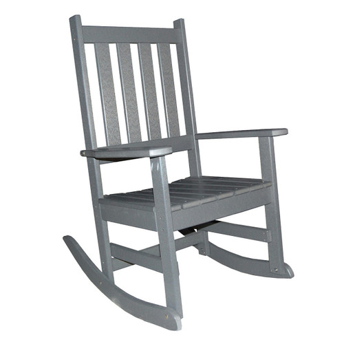 Outdoor Heritage Rocker