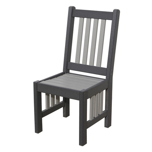 Outdoor Mission Chair