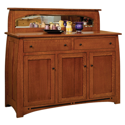 Boulder Creek Sideboard
