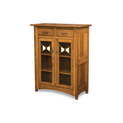Crestline Cabinet