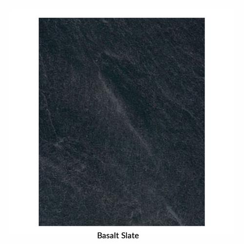 Space Mate Island