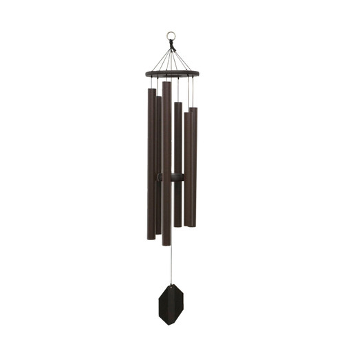 King David's Harp Wind Chimes