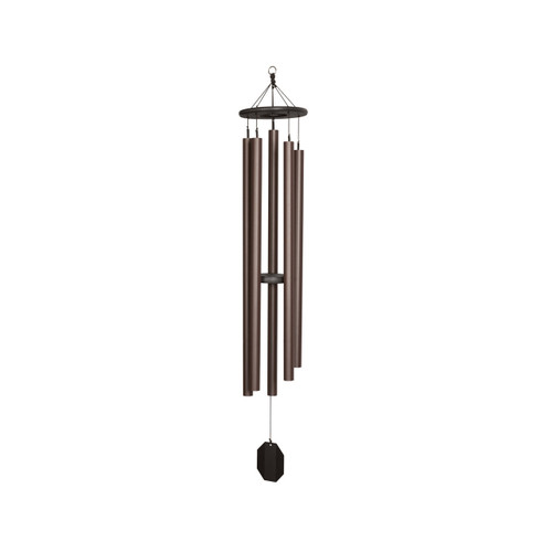 Court Haus Wind Chimes