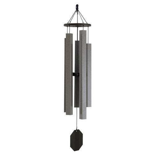 Alpine Whisper Wind Chimes