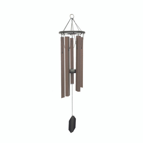 Ocean Breeze Wind Chimes
