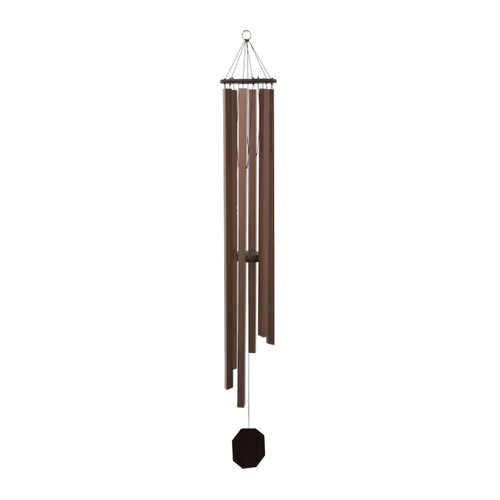 Church Bell Wind Chimes