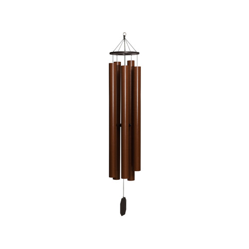 Spirit of Maroon Bells Wind Chimes