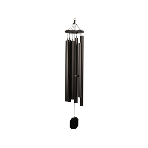 Dream Maker Wind Chimes