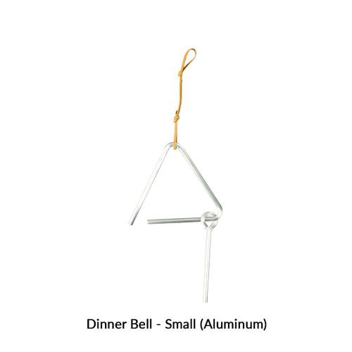 Dinner Bells