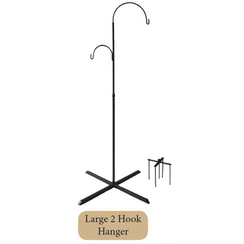 Large Hook Hanger