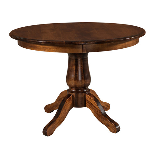 Easton Single Pedestal Table