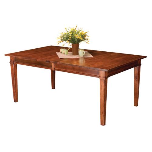 Ethan Leg Table