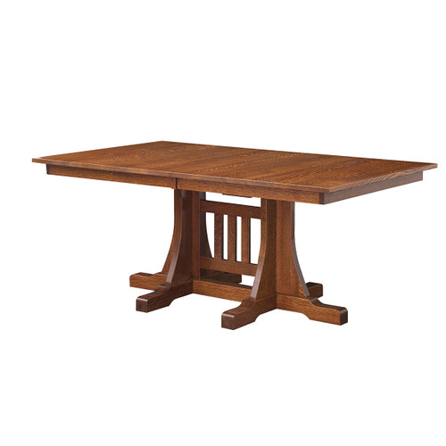 Ridgecrest Table