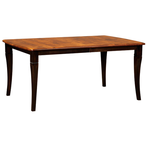 Newport Leg Table
