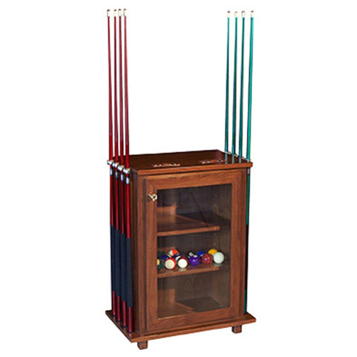 Pool Accessories Cabinet