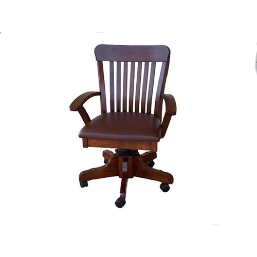 Winchester Game Chair