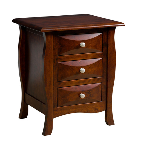 Cayman Nightstand
