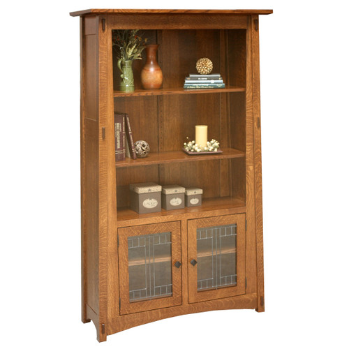 McCoy Bookcase