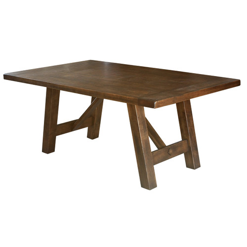 Hamlet Trestle Table