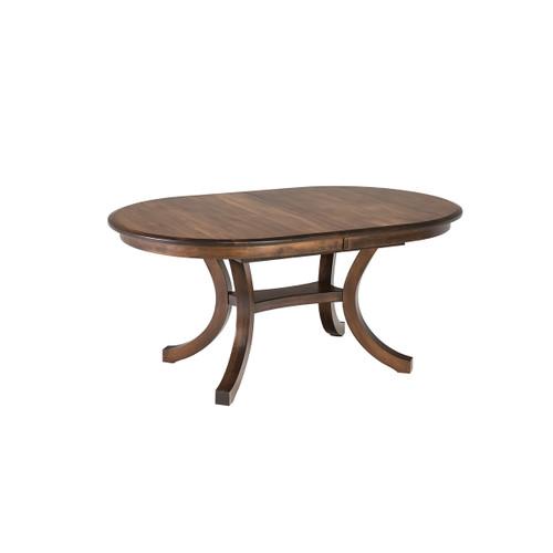 Bedford Trestle Table