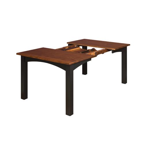 Cordoba Leg Table
