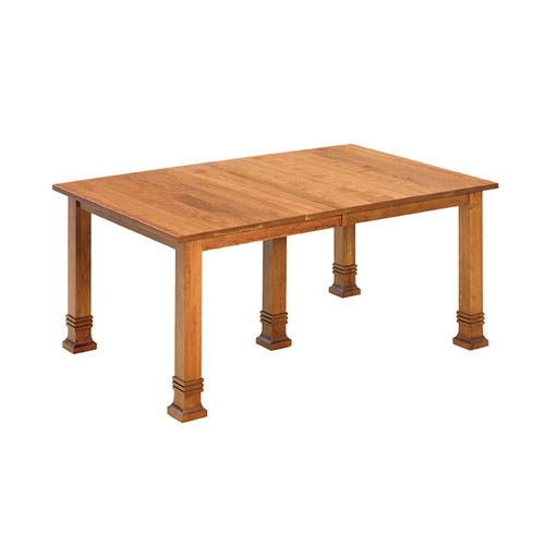 Englewood Leg Table